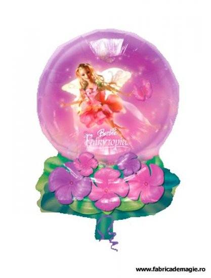 balon-barbie-fairytopia