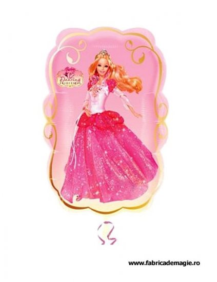 balon-barbie-dancing-89cm