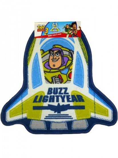 covor-camera-copii-disney-toy-story