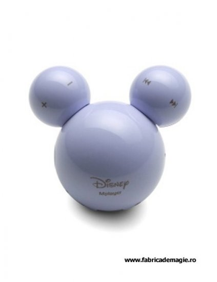 player-mp3-mickey-mouse-disney