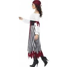 costume-pirati-dama