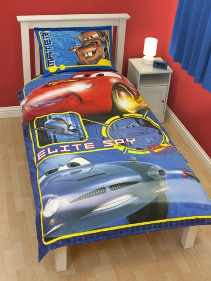 lenjerie-de-pat-copii-disney-cars-2-modele-in-1