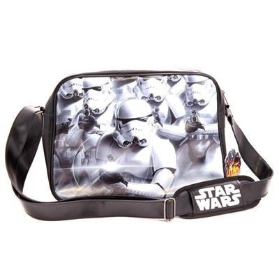 geanta-star-wars-storm-trooper-army