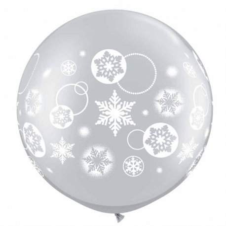set-2-baloane-latex-jumbo-inscriptionate-snowflakes-75-cm