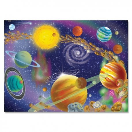 puzzle-infinitul-cosmos-300-piese