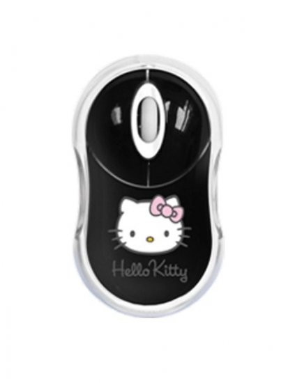 mouse-hello-kitty