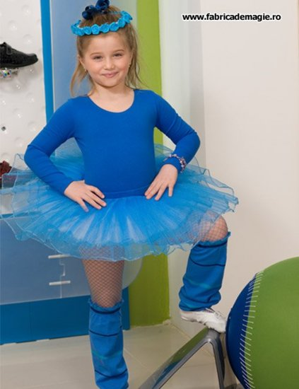costum-blue-balerina
