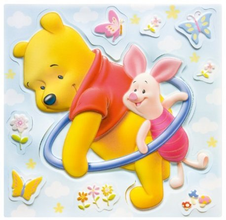 sticker-3d-fluorescent-pooh-mic