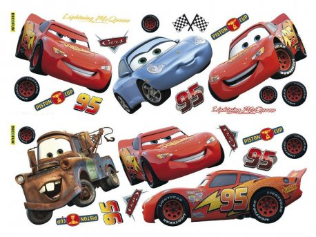 sticker-cars