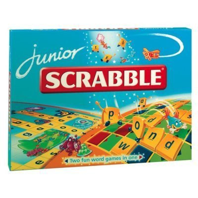 mattel-joc-scrabble-junior
