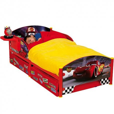 pat-disney-cars