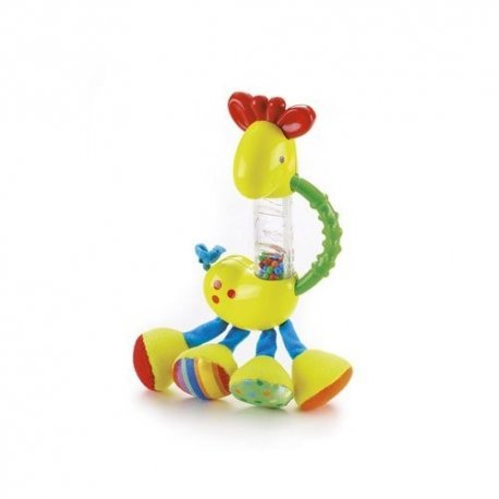 fisher-price-jucarie-dentitie-girafa