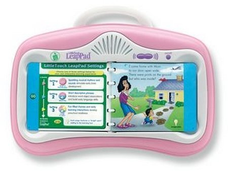 leappad-little-touch-si-carte-leap10090