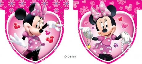 ghirlanda-minnie-mouse