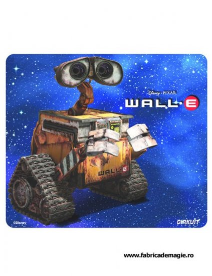 mouse-pad-wall-e-disney