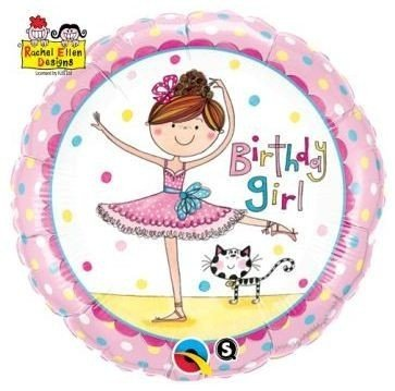 balon-folie-fetita-birthday-girl