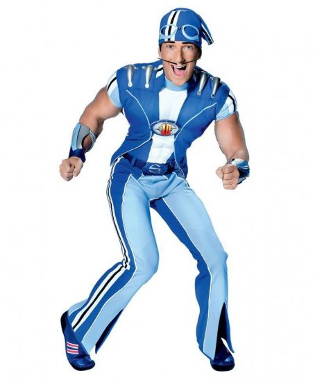 costum-sportacus-lazy-town-adult