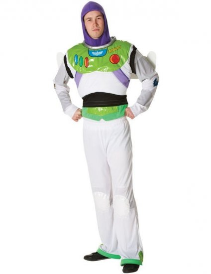 costum-robot-adult-disney-buzz-lightyear