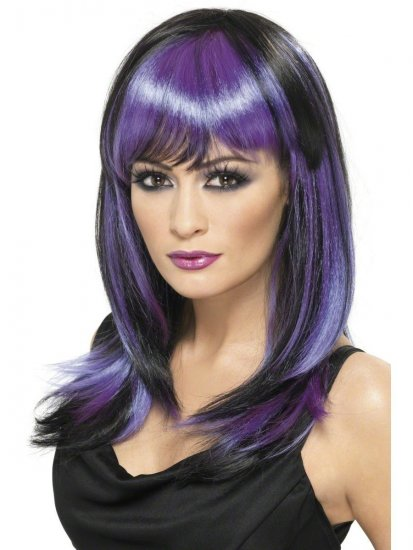 peruca-mov-purple-glamour