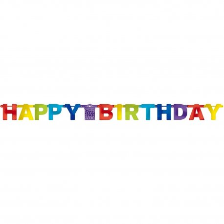 banner-litere-bright-happy-birthday