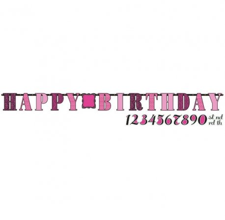 banner-personalizabil-Happy-Birthday-roz