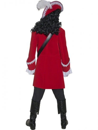 costume-captain-hook