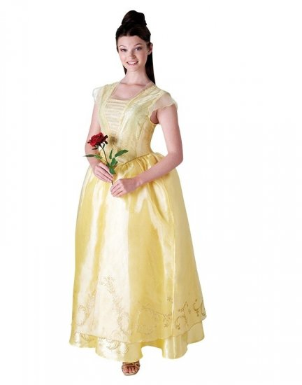 costum-printesa-belle-adulti-femei-live-action