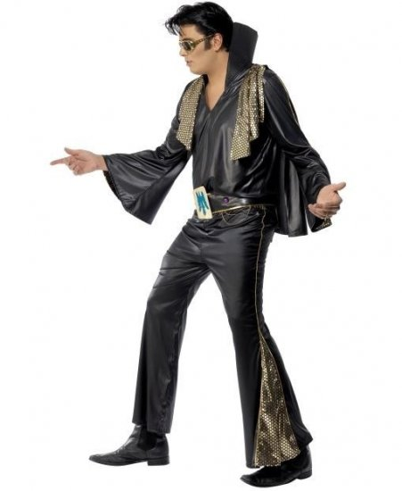 costum-elvis-halloween