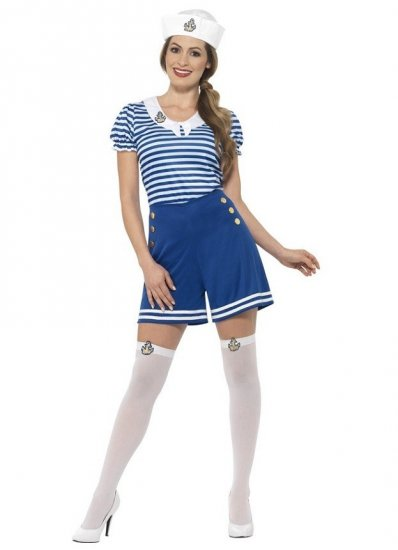 costum-marinarita-nautical