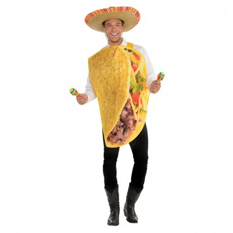 costum-mexican-Taco-adulti