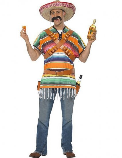 costum-mexican-tequila
