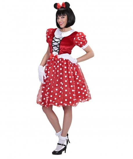 costum-minnie-mouse-adulti