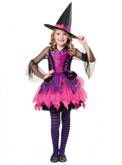 costum-papusa-barbie-halloween