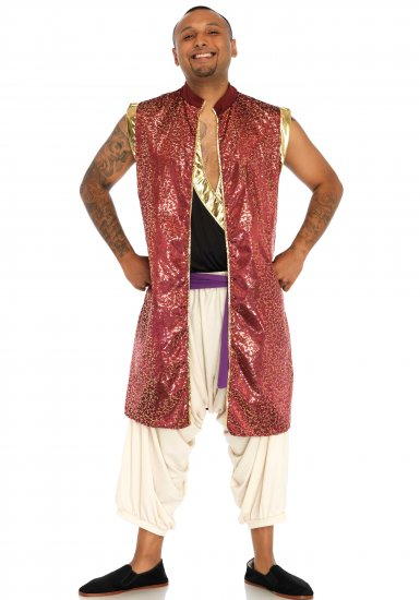 costum-print-indian-dans-Bollywood