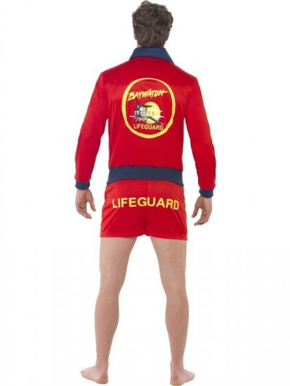 costum-salvamar-baywatch
