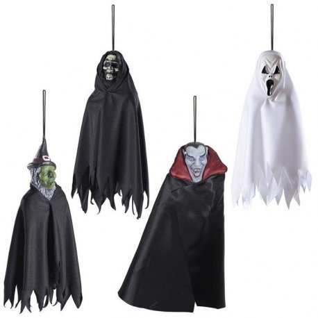 decoratiuni-creaturi-de-halloween-40-cm