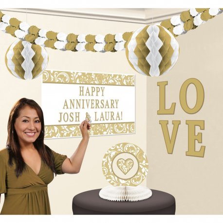 Kit-decor-Gold-Celebration-Party-9-piese