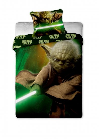 lenjerie-de-pat-copii-star-wars-yoda