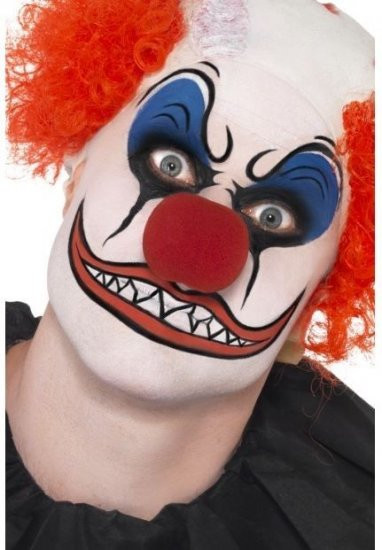 pictura-pe-fata-horror-evil-clown