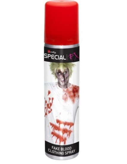 sange-fals-halloween-spray-textile-75ml