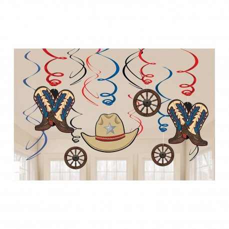 set-12-spirale-petrecere-western-party