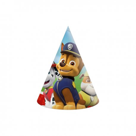 set-6-coifuri-party-paw-patrol