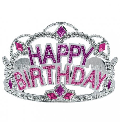 Tiara-Happy-Birthday-FabricadeMagie