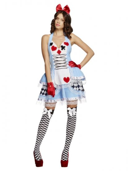 costum-alice-in-tara-minunilor-fever-boutique