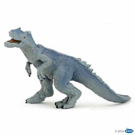 Figurina Papo - Mini Allosaurus