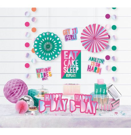kit-decor-petrecere-happy-birthday-young-and-fab