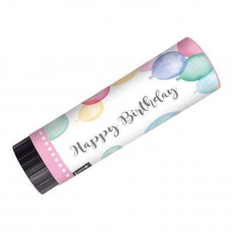 set-2-tunuri-confetti-happy-birthday-pastel-15-cm