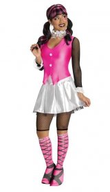 costum-monster-high-draculaura-adulti