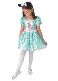 costum-disney-minnie-mouse-deluxe-mint