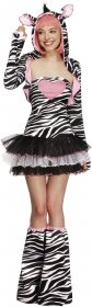 costum-zebra-fever